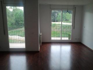 Apartamento en Sabadell (35485-0001) - foto1