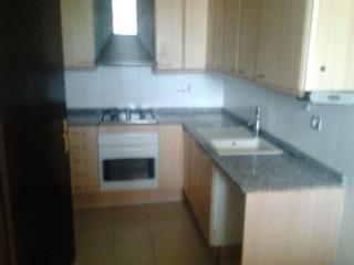 Apartamento en Sabadell (35485-0001) - foto2