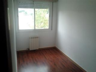 Apartamento en Sabadell (35485-0001) - foto4