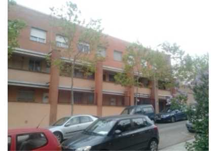 Apartamento en Sabadell (35485-0001) - foto6