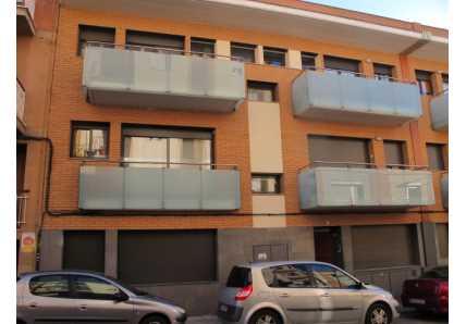 D�plex en Sant Vicen� de Castellet (35500-0001) - foto8