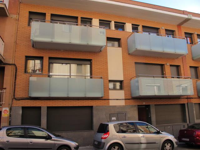 D�plex en Sant Vicen� de Castellet (35500-0001) - foto0