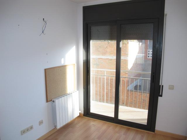 D�plex en Sant Vicen� de Castellet (35500-0001) - foto5