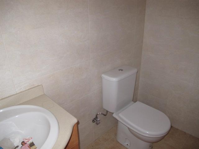 D�plex en Sant Vicen� de Castellet (35500-0001) - foto1
