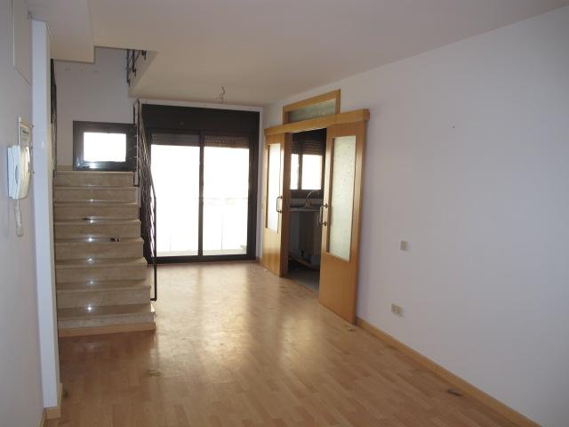 D�plex en Sant Vicen� de Castellet (35500-0001) - foto6