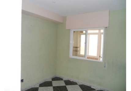 Apartamento en Villarejo de Salvan�s - 0