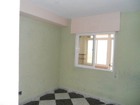 Apartamento en Villarejo de Salvan�s (35519-0001) - foto1