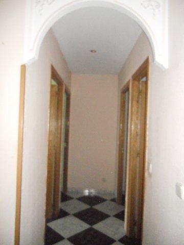 Apartamento en Villarejo de Salvan�s (35519-0001) - foto9