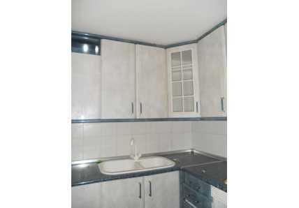 Apartamento en Villarejo de Salvan�s - 1