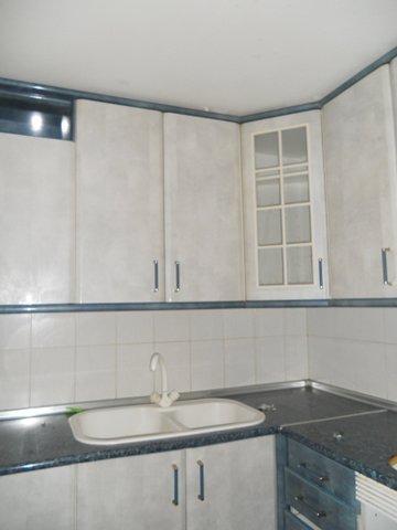 Apartamento en Villarejo de Salvan�s (35519-0001) - foto2