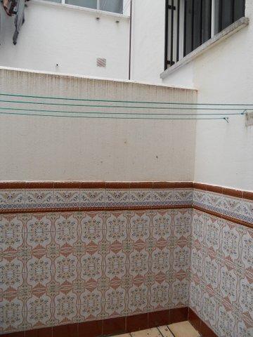 Apartamento en Villarejo de Salvan�s (35519-0001) - foto3