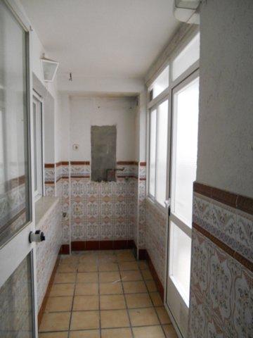 Apartamento en Villarejo de Salvan�s (35519-0001) - foto7