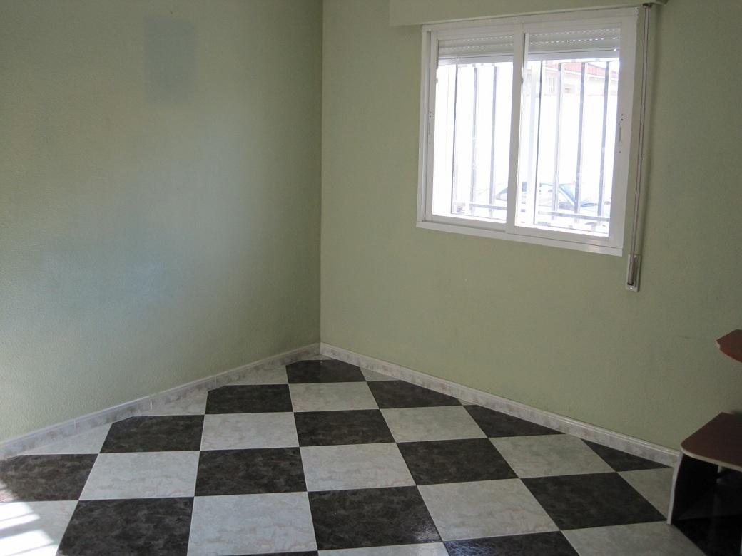 Apartamento en Villarejo de Salvan�s (35519-0001) - foto5
