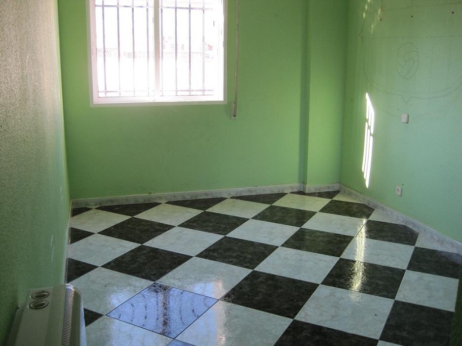 Apartamento en Villarejo de Salvan�s (35519-0001) - foto8
