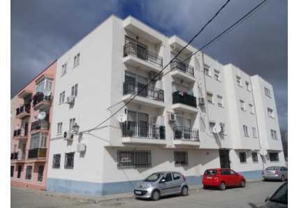 Apartamento en Villarejo de Salvan�s (35519-0001) - foto10
