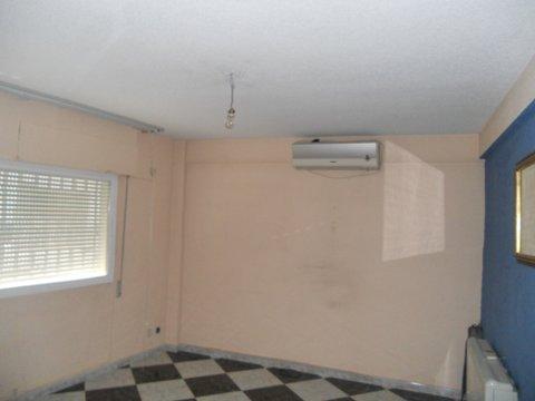 Apartamento en Villarejo de Salvan�s (35519-0001) - foto4
