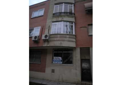 Apartamento en Pinto (35530-0001) - foto5