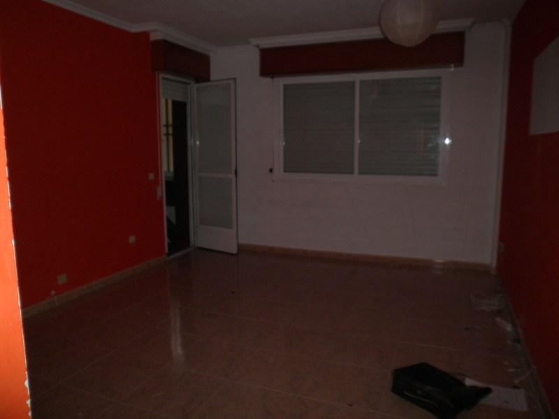 Apartamento en Pinto (35530-0001) - foto1