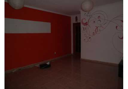 Apartamento en Pinto - 1