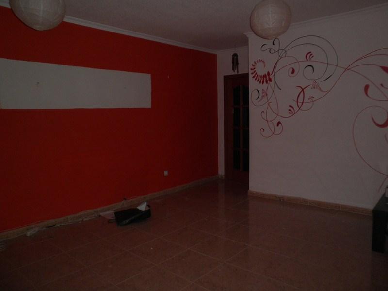 Apartamento en Pinto (35530-0001) - foto2