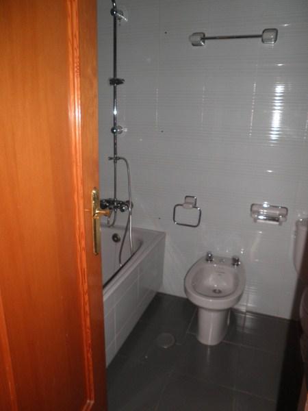 Apartamento en Pinto (35530-0001) - foto4
