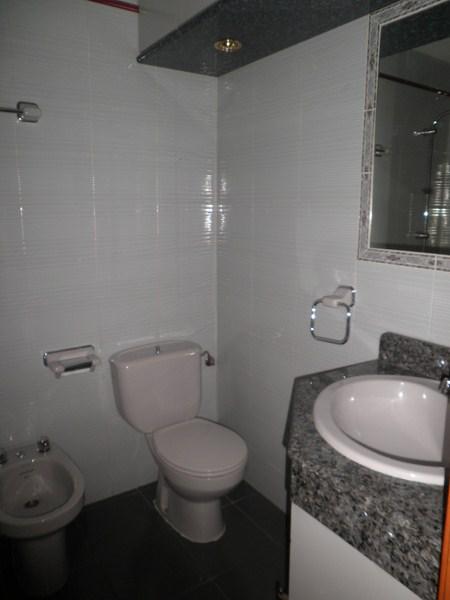 Apartamento en Pinto (35530-0001) - foto3