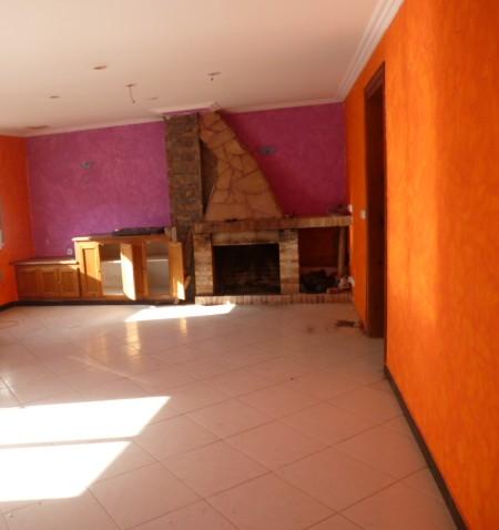 Apartamento en Palam�s (35534-0001) - foto4