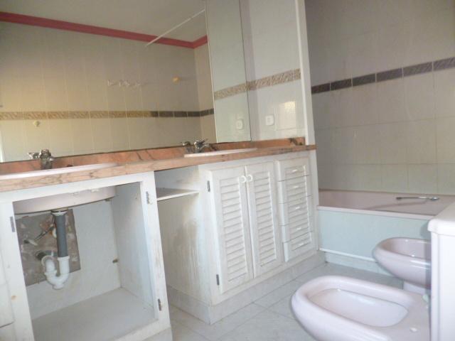 Apartamento en Palam�s (35534-0001) - foto1