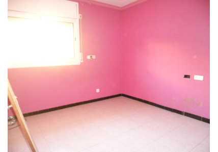 Apartamento en Palam�s - 1
