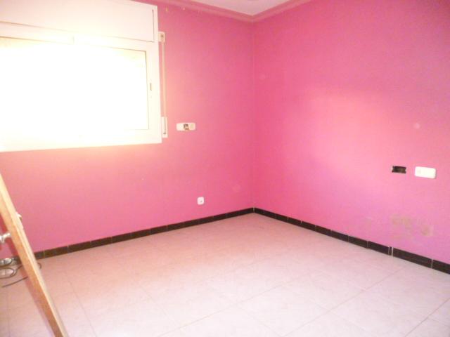 Apartamento en Palam�s (35534-0001) - foto2