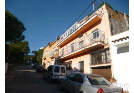 Apartamento en Palam�s (35534-0001) - foto5