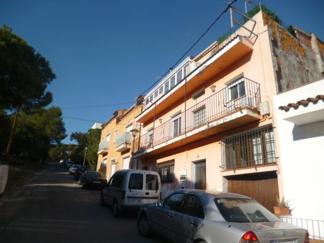 Apartamento en Palam�s (35534-0001) - foto0