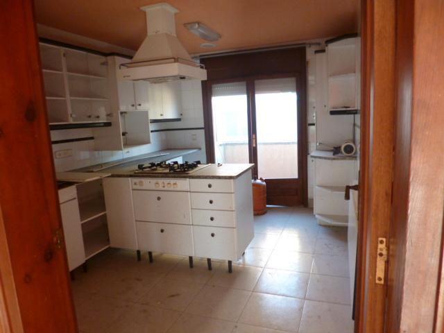 Apartamento en Palam�s (35534-0001) - foto3