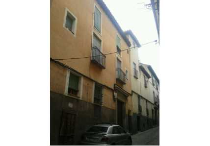 Apartamento en Toledo (35574-0001) - foto3