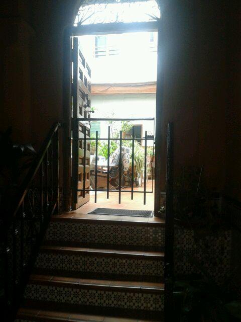 Apartamento en Toledo (35574-0001) - foto2