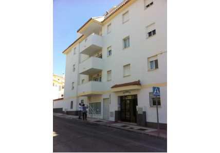 Apartamento en Manilva (35578-0001) - foto8