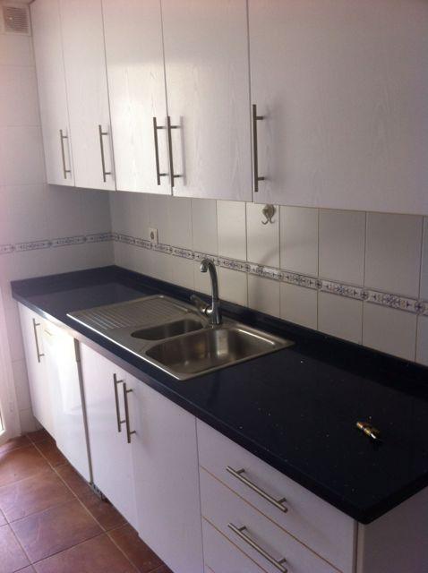 Apartamento en Manilva (35578-0001) - foto4
