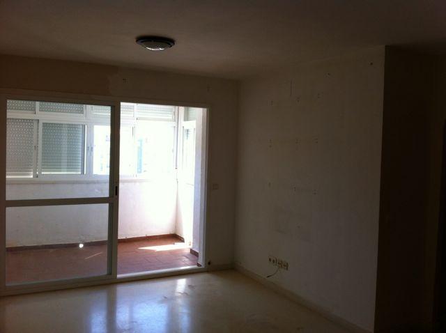 Apartamento en Manilva (35578-0001) - foto1