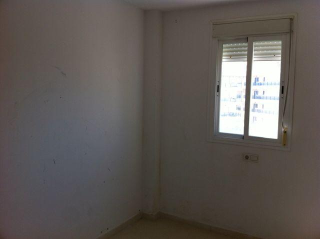 Apartamento en Manilva (35578-0001) - foto3