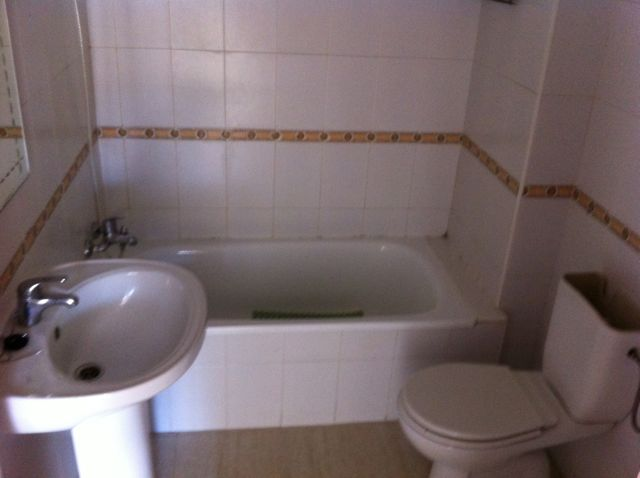 Apartamento en Manilva (35578-0001) - foto5