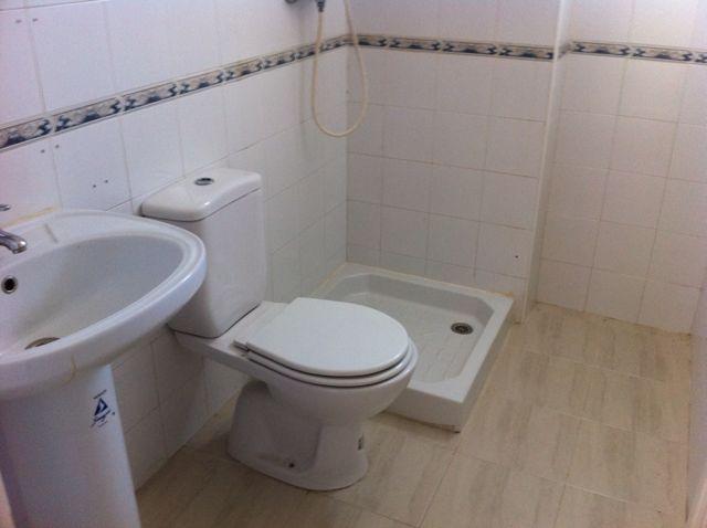 Apartamento en Manilva (35578-0001) - foto6