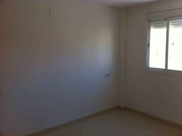 Apartamento en Manilva (35578-0001) - foto2
