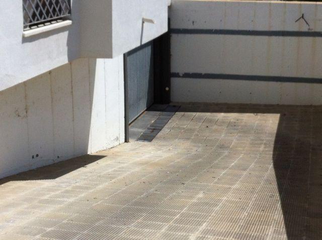 Apartamento en Manilva (35578-0001) - foto7