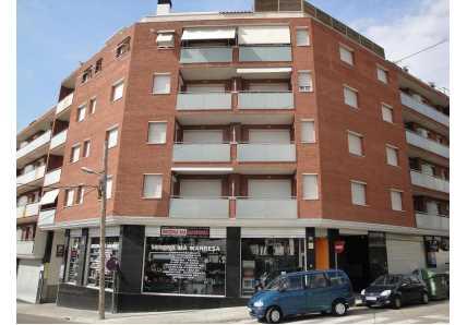 Apartamento en Manresa (35590-0001) - foto6
