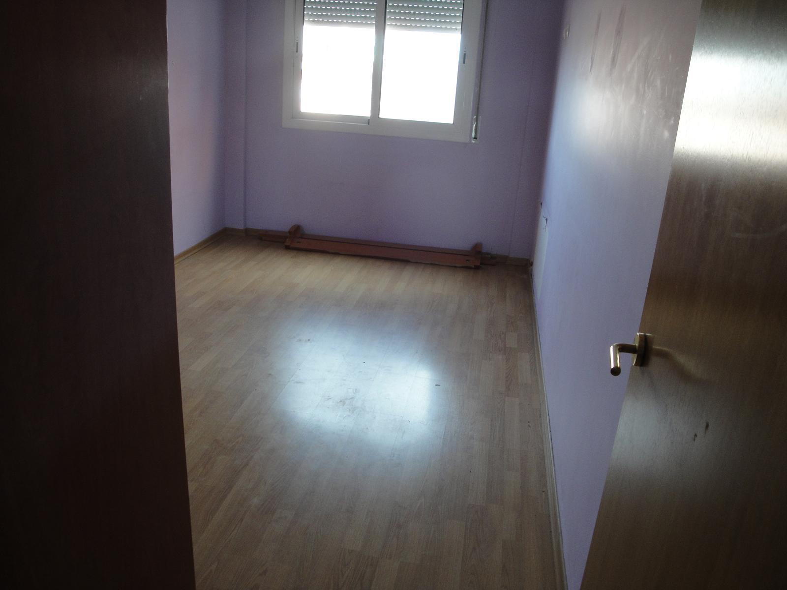 Apartamento en Manresa (35590-0001) - foto4