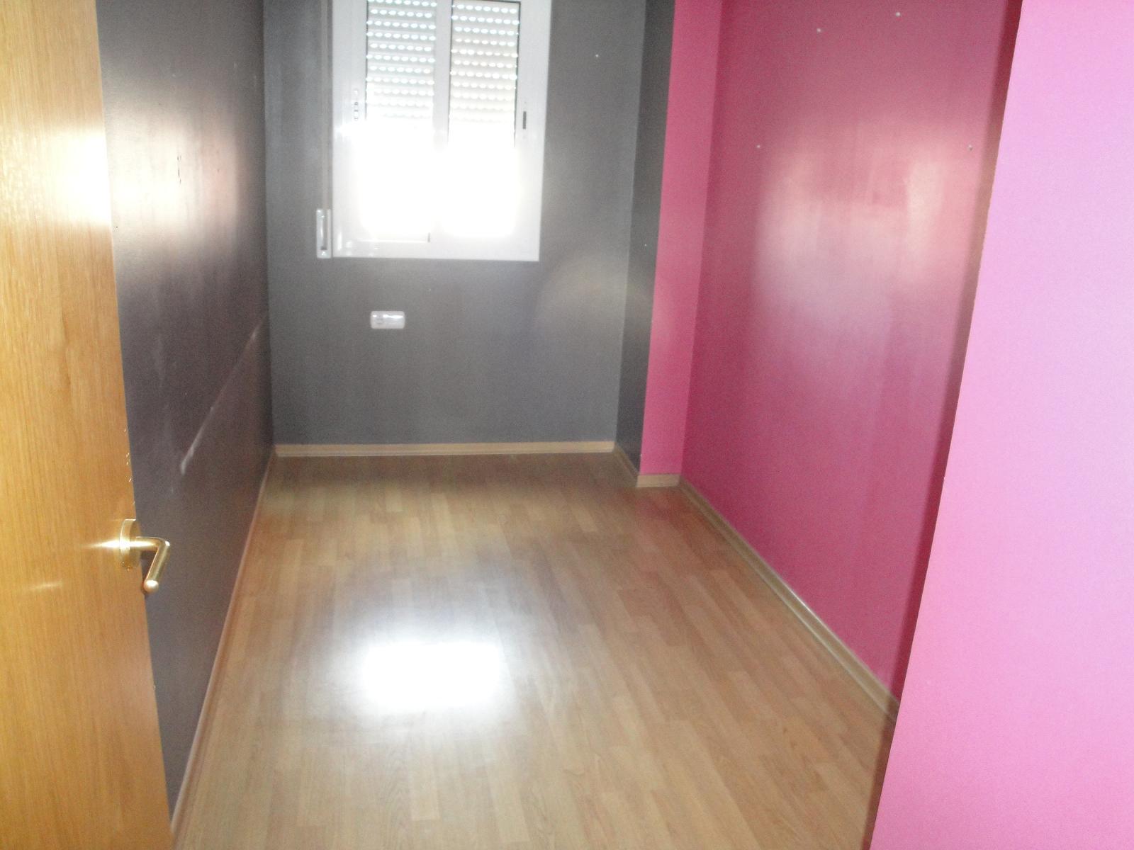 Apartamento en Manresa (35590-0001) - foto3