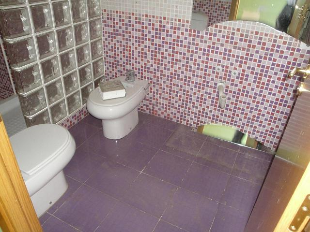Apartamento en Manresa (35590-0001) - foto5
