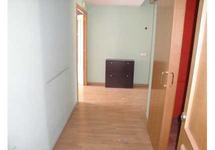 Apartamento en Manresa - 1