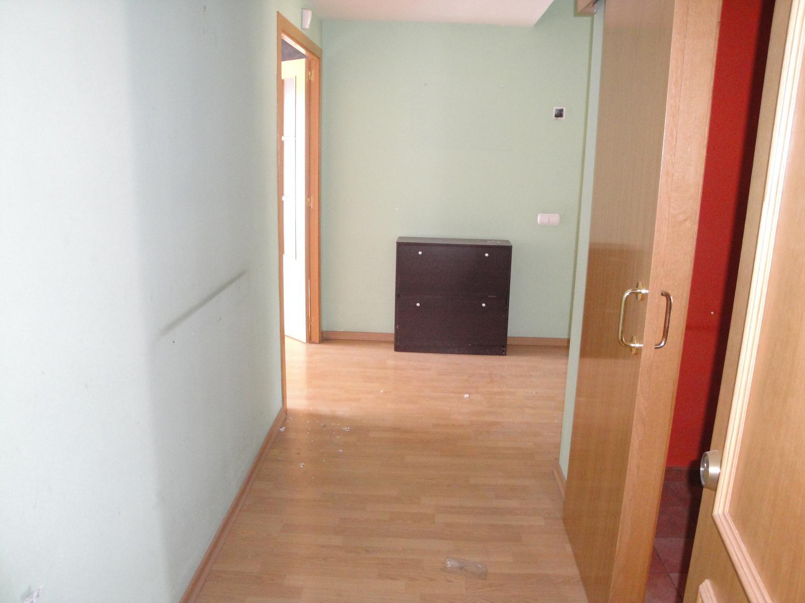 Apartamento en Manresa (35590-0001) - foto2