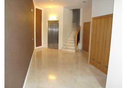 Apartamento en Manresa - 0